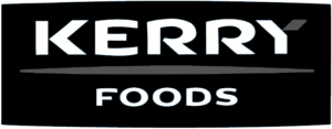 Kerry Foods